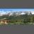 Bridger Vista Lodge