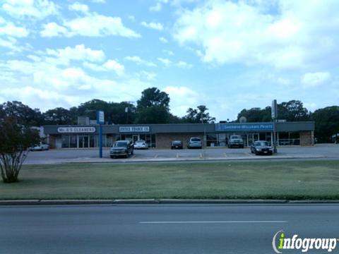 Payday loan mishawaka image 2