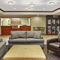 Candlewood Suites Milwaukee Airport-Oak Creek - Oak Creek, WI