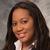 Dr. Olachi Joy Mezu-Ndubuisi, MD OD