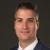 Allstate Insurance Agent: Corey Beanland