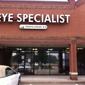 Pandya-Lipman Eye Specialist - Southaven, MS