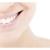 GC Dental Arts