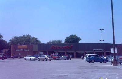 Schnucks - Granite City, IL