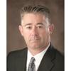 Ricardo Arbesu - State Farm Insurance Agent