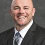Edward Jones - Financial Advisor:  Matthew R Fallesen