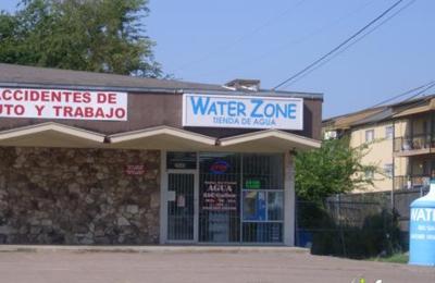 Super Save Liquors - Dallas, TX