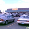 Tesson Ferry Market