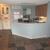 Boulder Stove & Flooring