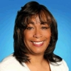 Vickie Bellamy: Allstate Insurance
