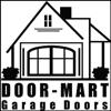 Door-Mart