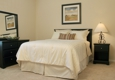 Furniture Services Inc - Greenville, SC
