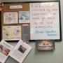 Body Bliss Wellness Center