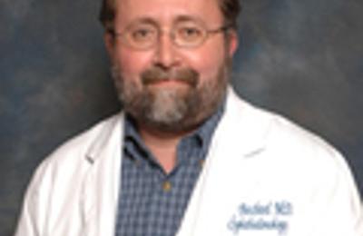 Dr. Robert M Budd, MD - Altoona, PA