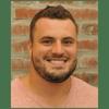 Derek Morel - State Farm Insurance Agent