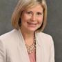 Edward Jones - Financial Advisor: Michele Dumpert, AAMS®|CRPC®