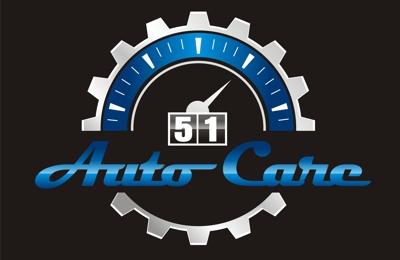 51 Auto Care - Southaven, MS
