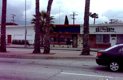 Mixed Martial Arts Center - Culver City, CA