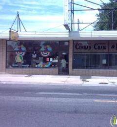 Paw & Claw Cat Grooming - Chicago, IL