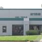 Lau's Packaging Inc. - Hayward, CA