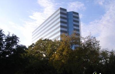 Hillcrest Partners - Dallas, TX