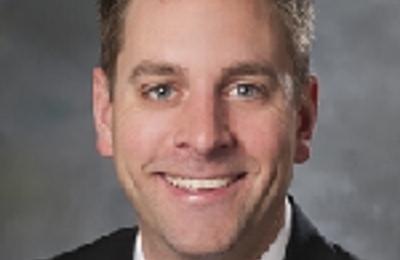 Dr. Thomas Warren Lovinger, MD - Lees Summit, MO