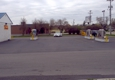 Blue Diamond Car Wash - Louisville, KY