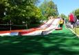 Honesdale / Poconos KOA Holiday - Honesdale, PA