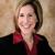Paula Simmons - COUNTRY Financial Representative