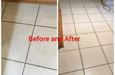 Amazing Cleaning By E'shanti LLC - Lake Worth, FL