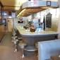Chalet Restaurant Of Watertown, L.L.C. - Watertown, WI