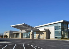 Adena Cancer Center - Chillicothe, OH