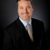 Mark M Caldwell Attorney At Law