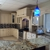 ARCH Granite & Cabinetry Inc.