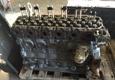 Schwingen Diesel Trucks - Mesa, AZ