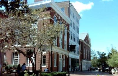 Bella Research Group - Boston, MA
