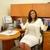 Melissa Garland: Allstate Insurance