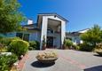 Walden Pond Apartments - Everett, WA