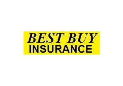Best Buy Insurance >> Best Buy Insurance 3937 Bloomfield Rd Macon Ga 31206 Yp Com