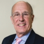 Richard J Batten - RBC Wealth Management Financial Advisor