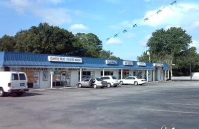 Granada Meat Market - Tampa, FL