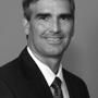 Edward Jones - Financial Advisor:  Mark D Sonnier