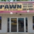Gold Mine Pawn LLC