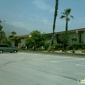 Little League Baseball - San Bernardino, CA