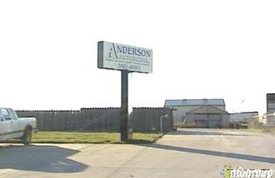 Arrowhead Drywall Supplies 15660 S Keeler Ter, Olathe, KS