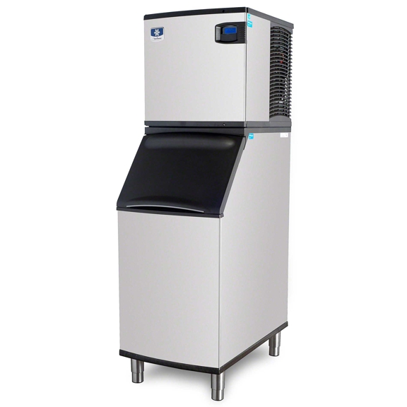 Papa's Refrigeration Service Company - Warren, MI