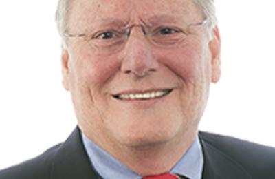 Dr. William T. Neumann, MD, FACP - Augusta, GA