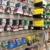 Ohio Valley Drywall Supply, Inc.