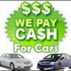We Buy Junk Cars Queens New York - Cash For Cars
