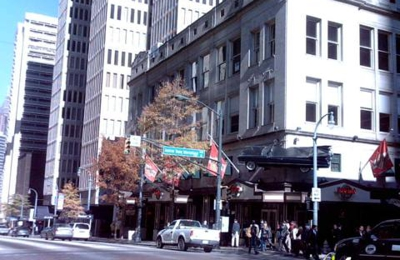 Legend Enterprises & Holdings - Atlanta, GA